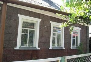 Утепление фасадов цена в саратове