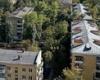 Для домов в Москве подобрана уже четверть площадок по программе реновации