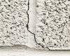 Трещины в фундаменте – как быть?