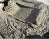 Расчет бетона на фундамент зависит от типа фундамента