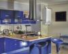 Итальянские газовые котлы - отличный выбор для частного дома или квартиры