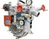 Пожарный насос 40 существует в разных модификациях