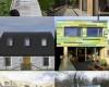 Лучшие новые дома Великобритании