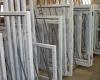 Окна металлопластиковые от производителя покупать выгодно