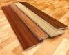 Выбор деревянного пола в 6 простых шагов