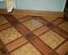 Постелить линолеум на деревянный пол можно или нет?