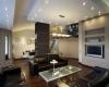 Дизайн интерьера потолков доверьте профессионалам