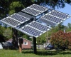 Солнечные батареи: дело не в цене, а в качестве