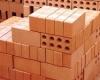 Сколько в кубическом метре кирпича?