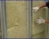 Стоимость утепления стен зависит от отделочного материала
