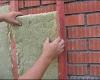Утепление наружных стен дома - лучшее решение