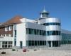 Калининградский музей Мирового океана получит 2,5 млрд рублей на обновление