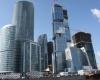 На МКАДе появится квартал небоскребов