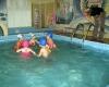 Теперь все новые детские сады в Подмосковье будут с бассейнами