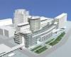 На МКАДе построят еще один торговый комплекс