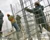 В 2013 году Тула планирует увеличить строительство жилья в 1,5 раза