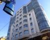 В Петербурге один отель открыт, но два проекта закрыто