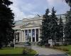 Два новых здания построят для Пушкинского музея