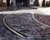 Трамвайные линии Москвы будут отремонтированы