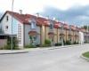 В Калужской области многодетным семьям предоставят бесплатное жилье