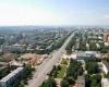 В Башкирии построят отель и ТРЦ