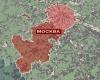 """В """"новой"""" Москве введено в эксплуатацию несколько домов и соцобъектов"""