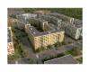 В Кудрово построят жилой дом с детсадом