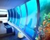 В Дубае открыли подводный отель