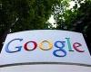 Google откроет точки продаж