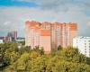 С Румянцево будет начата застройка «новой Москвы»
