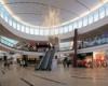 В Москве в районе Солнцево построят новый торговый центр