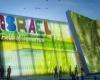Израильский павильон (Экспо-2015, Милан)