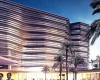 Хеннинг Ларсен выигрывает конкурс на проект Центрального банка Ливии