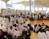 Саудовская Аравия построит аэропорт для паломников
