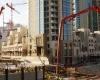 Desert Rose - жилищный проект в Дубае за $ 5.5 млрд.