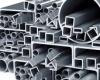 Инновационное управление сталепромышленной компанией