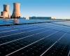 Америка объявляет о строительстве солнечной электростанции в Нью-Джерси