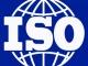 Получение сертификата ISO: что за документ, где быстро и выгодно оформить