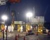 Корея будет строить ядерный реактор для Иордании