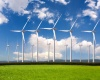 Vattenfall вложит $ 695 млн. в ветроэнергетические проекты  Великобритании