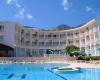 Новый гостинично-жилищный комплекс на полуострове Гринвич