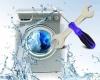 Когда ремонт стиральных машин на  дому – решение