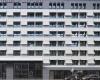 Удивительный отель-книга в Мюнхене