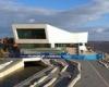 По решению суда  Ливерпульскому музею  заплатят более  1 миллиона
