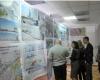 В Испании объявлен международный конкурс среди молодых архитекторов