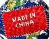 Доставка разнообразных товаров из Китая.