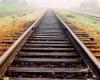 В Канзасе предполагается  усиление транспортной инфраструктуры