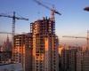 Группа компаний ПИК построит в Москве многофункциональный комплекс