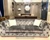 Превосходная Итальянская мебель