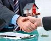 Как избежать проблем про совершении сделок с недвижимостью?